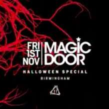 Magic-door-halloween-1568107077