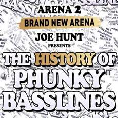 The-history-of-phunky-basslines-1570288420