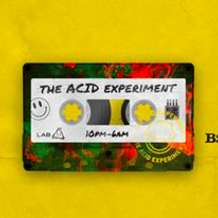 The-acid-experiment-1575287955