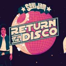 Souljam-return-of-the-disco-1575288062
