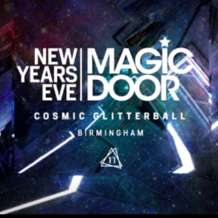 Nye-magic-door-1575288158