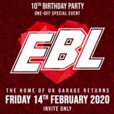 The-return-of-ebl-uk-garage-1577974597