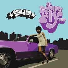 Souljam-the-super-fly-tour-1578598808