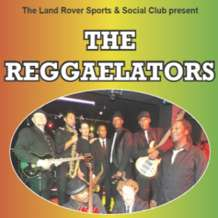 The-reggaelators-1492159264