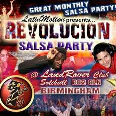 Revolucion-salsa-party-1516134801