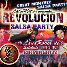 Revolucion-salsa-party-1516134868