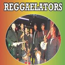The-reggaelators-1516135044