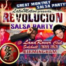 Revolution-salsa-party-1546943504