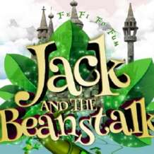 Jack-and-the-beanstalk-1570288974