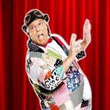 Roy-chubby-brown-1579808880