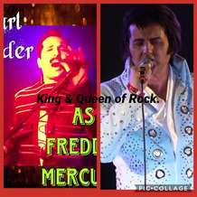 Carl-ryder-tribute-to-elvis-freddie-mercury-1558687583