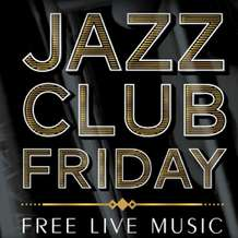 Jazz-club-friday-1470601712