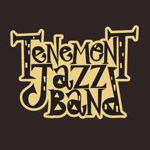 Tenement-jazz-band-1560715595
