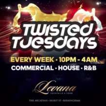 Twisted-tuesdays-1535645571