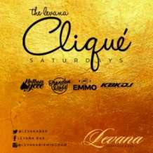 Clique-1546032453