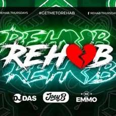 Rehab-1556292860