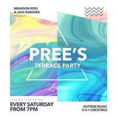 Pree-s-terrace-party-1556304542