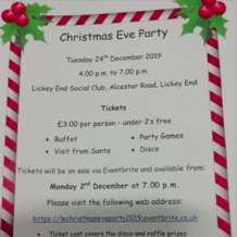 Christmas-eve-party-1576748537