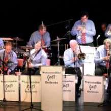 Worcestershire-jazz-orchestra-concert-1577907794