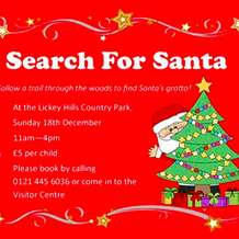 Search-for-santa-1480024083