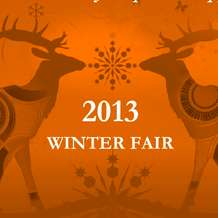 Afridiziak-winter-fair-2013-1384725710