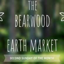 The-bearwood-community-earth-market-1549274623