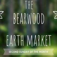 The-bearwood-community-earth-market-1549274623