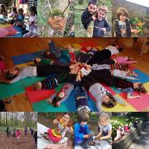 Children-s-yoga-summer-camp-1563879275