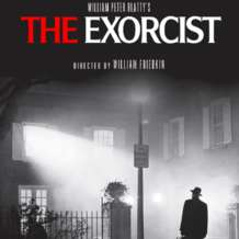 The-exorcist-1569675600