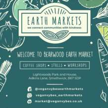 Bearwood-earth-market-1577473464
