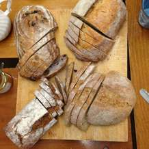 Bread-back-to-basics-1472503111
