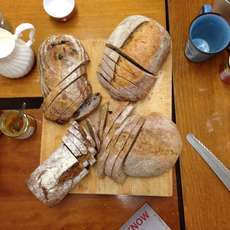 Cookery-course-how-to-make-bread-1533724081