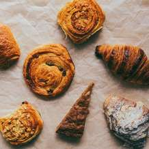 Cookery-course-sweet-breads-and-viennoiserie-1533724347