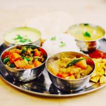 How-to-make-thaali-1552385381