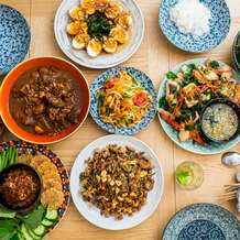 How-to-make-thai-food-1552385536