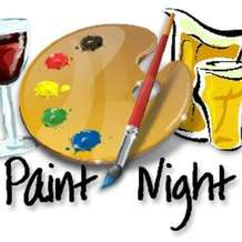 Paint-night-1359410585