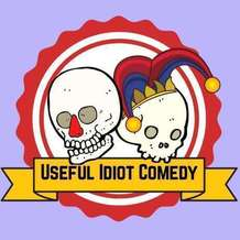Useful-idiot-comedy-1567094193
