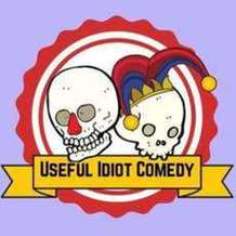 Useful-idiot-comedy-1578305527