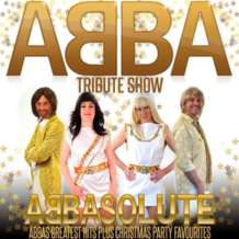 Abba-tribute-night-1536335882