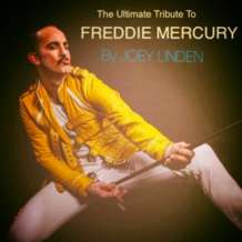 Freddy-mercury-tribute-1552385737