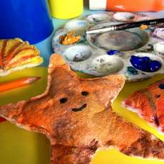 Be-the-seaside-beside-the-sea-children-s-craft-activity-1500812002