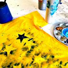 I-love-paint-paint-loves-me-painted-t-shirt-children-s-art-activity-1500813285