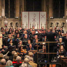 Free-taster-session-with-birmingham-festival-choral-society-1523114892