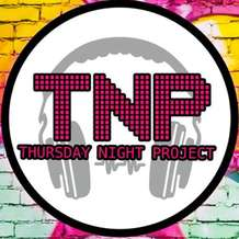 Thursday-night-project-1492165723