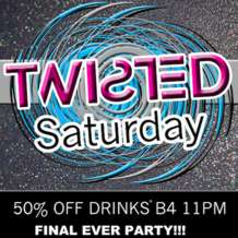 Twisted-saturday-1523179017
