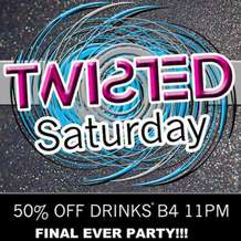 Twisted-saturday-1523207752