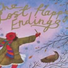 The-lost-happy-endings-2010