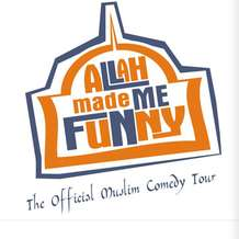 Allah-made-me-funny-world-domination-tour