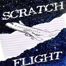 Scratch-birmingham-university-showcase
