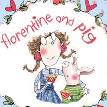 Florentine-and-pig-1345404490